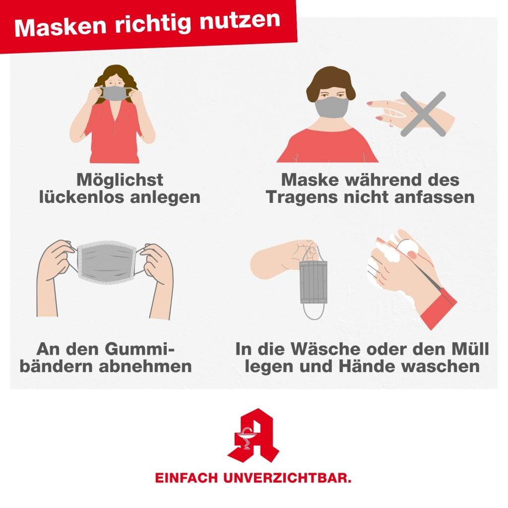 Tipp - Masken_2