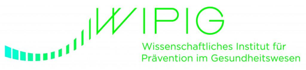 WIPIG