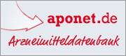 aponet AMDatenbank