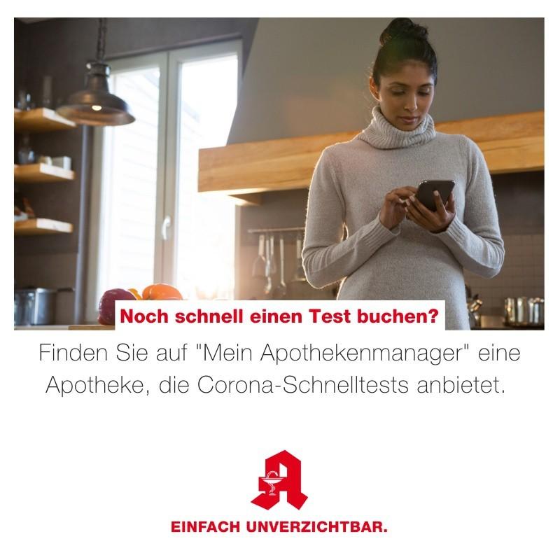 Tipp - Apothekenmanager