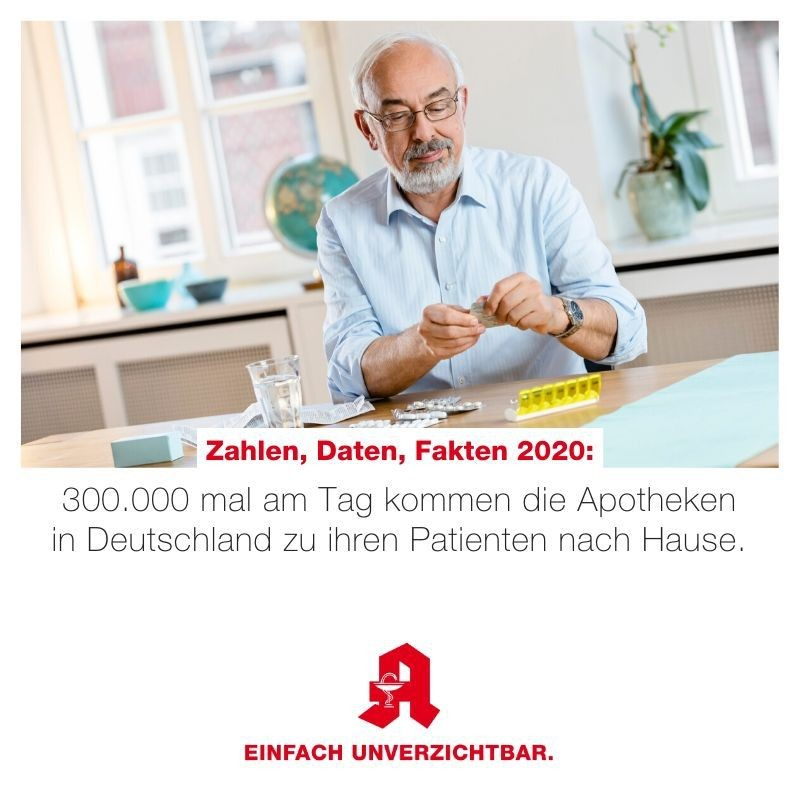 Tipp - ZDF 2020