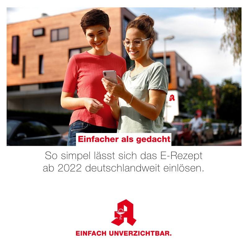 Tipp - E-Rezept_2