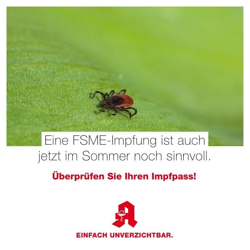 Tipp - FSME_2