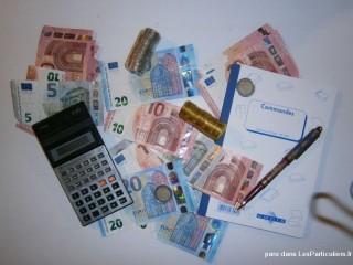 Kredite / Projekt-finanzierungen