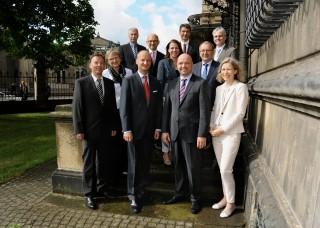Vorstand 2015-19